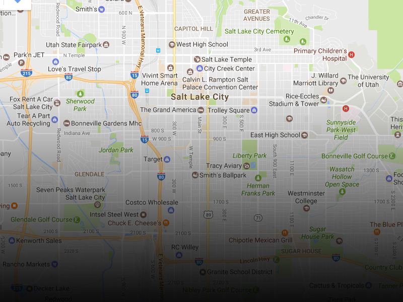 Get Directions to Village Park Apartment Community located in Orem, UT